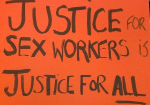 justice4all